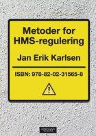Metoder for HMS-regulering