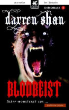Blodbeist