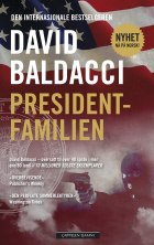 Presidentfamilien