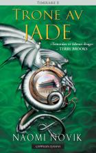 Trone av jade
