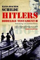 Hitlers dødelige testament