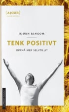 Tenk positivt