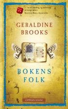 Bokens folk