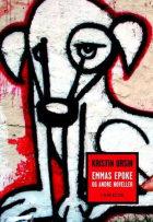 Emmas epoke