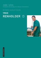 Yrke: renholder