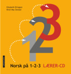 Norsk på 1-2-3