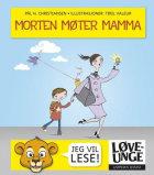 Morten møter mamma