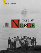 Tatt av Norge