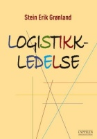 Logistikkledelse