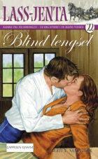 Blind lengsel