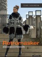 Retromasker