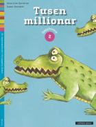 Tusen millionar 2