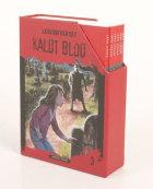 Kaldt blod 3