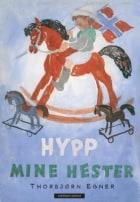 Hypp mine hester