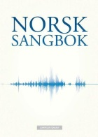 Norsk sangbok