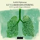 Lungerehabilitering