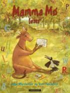 Mamma Mø leser