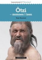 Ötzi - mannen i isen