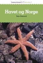 Havet og Norge