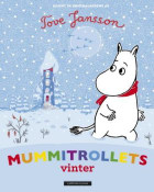 Mummitrollets vinter