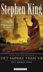 Det mørke tårn VII