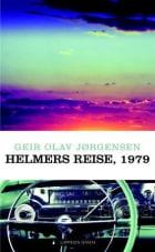 Helmers reise, 1979