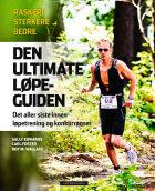 Den ultimate løpeguiden