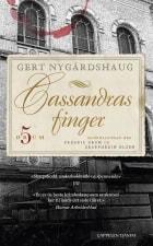 Cassandras finger