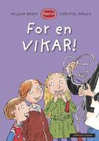 For en vikar