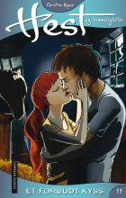 Et forbudt kyss