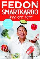 Smartkarbo - ikke ett fett