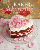Kaker & dekorering