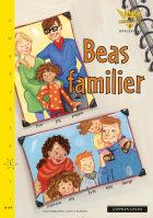 Beas familier