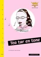 Tea tar en tone