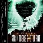 Strindbergs stjerne