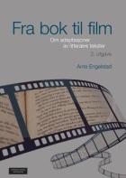 Fra bok til film