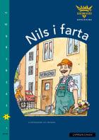 Nils i farta