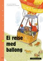 Ei reise med ballong