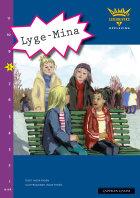 Lyge-Mina