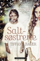 Saltsøstrene