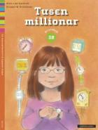 Tusen millionar 3B