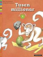 Tusen millionar 3