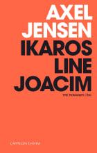 Ikaros ; Line ; Joacim
