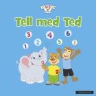 Tell med Ted