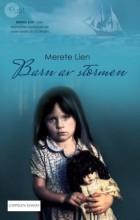 Barn av stormen 9