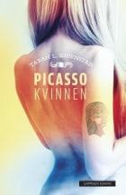 Picassokvinnen