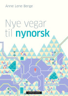 Nye vegar til nynorsk