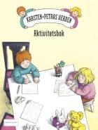 Karsten og Petra. Aktivitetsbok