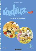 Radius 1