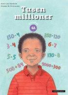 Tusen millioner 4A